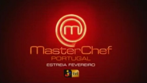 MasterChef-Portugal-Season2-TVI-fevereiro.jpg