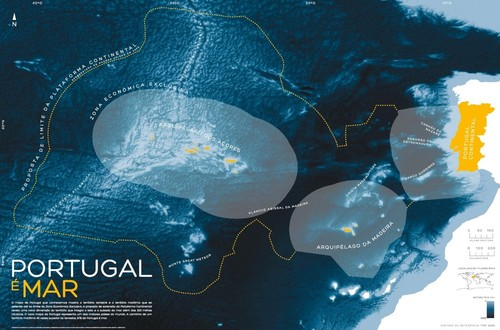 zona economica exclusiva portuguesa.jpg