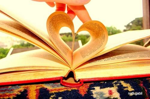 20141117-amor-e-leitura.jpg