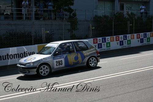 Circuito de Vila Real 2015 (31).JPG