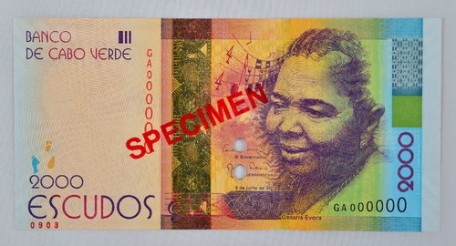 2.000$ A.JPG