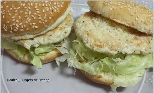 Healthy Burgers de Frango.jpg