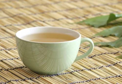 chá branco.jpg
