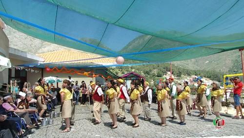 Marcha  Popular no lar de Loriga !!! 126.jpg