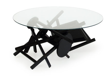 flatpack_table.black.jpg