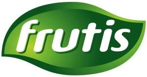 frutis.jpg