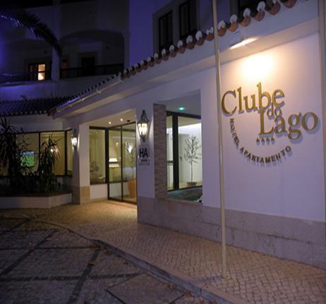 Aparthotel Clube do Lago 01.jpg