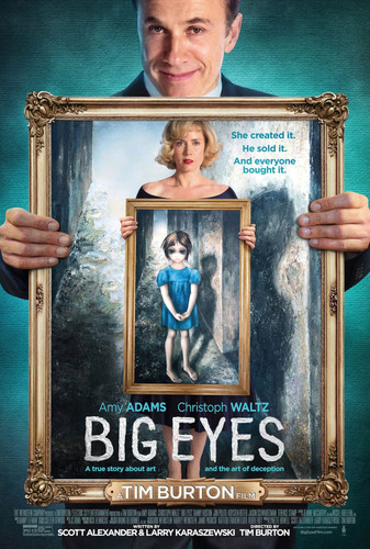 big_eyes_movie_poster_2.jpg
