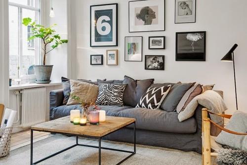 salas-sofás-quadros-4.jpg