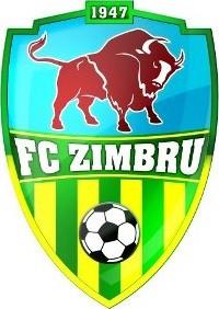 Zimbru Chișinău
