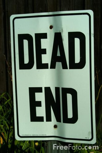 41_07_87---Dead-End-Road-Traffic-Sign_web.jpg