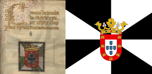 Bandeira de Ceuta.png