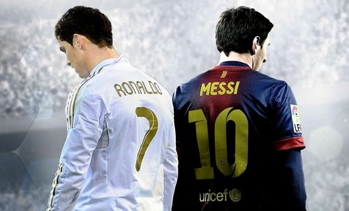 Foto Cronica 58DI MAR16 - Ronaldo vs Messi.jpg