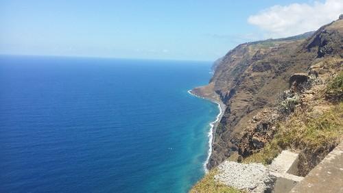 Madeira (444).jpg
