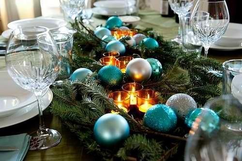 decorideias-natal-azul-turquesa-7.jpg