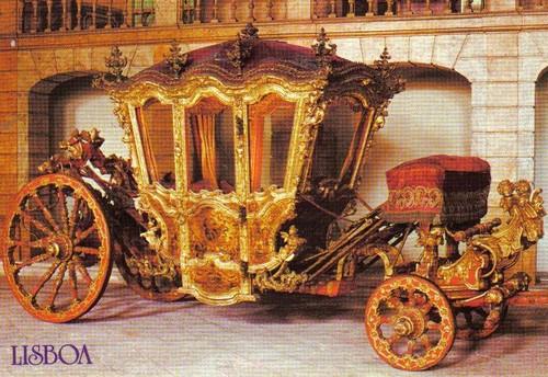 coche-de-d-joc3a3o-v.jpg