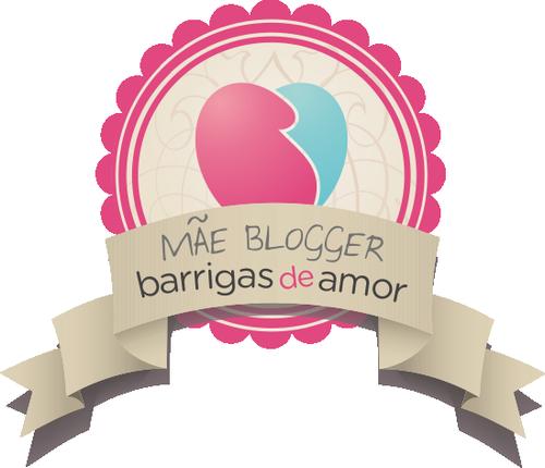 stamp mãe bloger.png