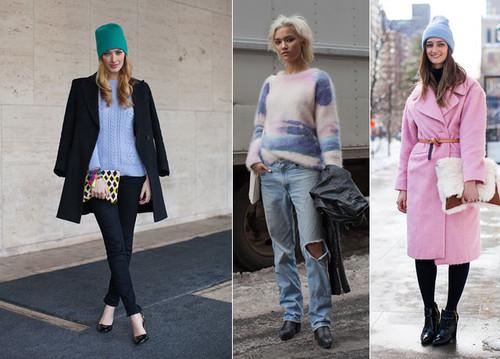 new-york-fashion-week.jpg