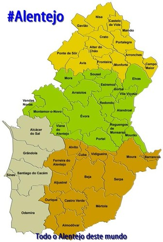 mapa_grande (4).jpg
