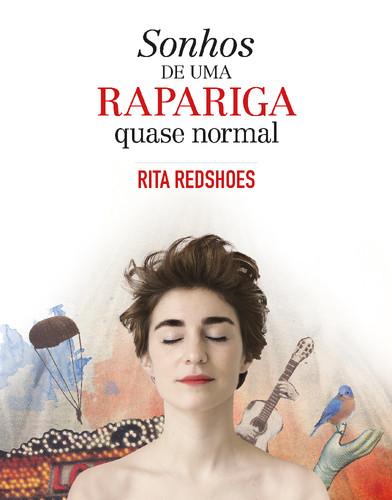 Capa-Rita_FINAL_300dpi.jpg