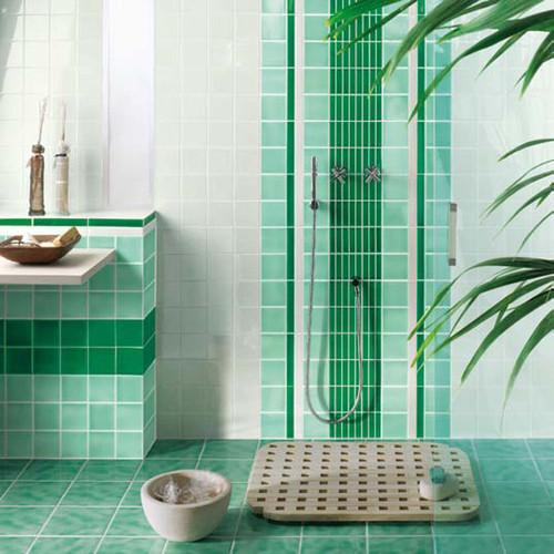 casas-banho-verde-13.jpg