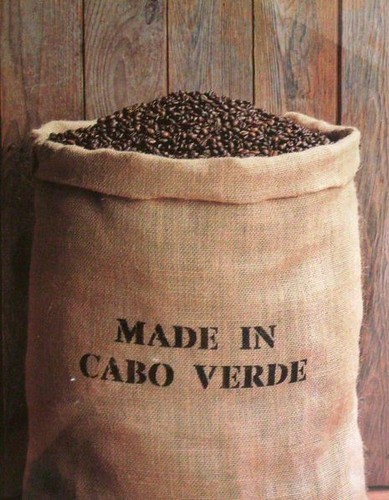 Made in Cabo Verde.jpeg
