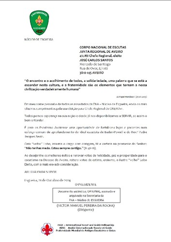 Nota nº 04-FNA-ESG-14(e-mail).jpg