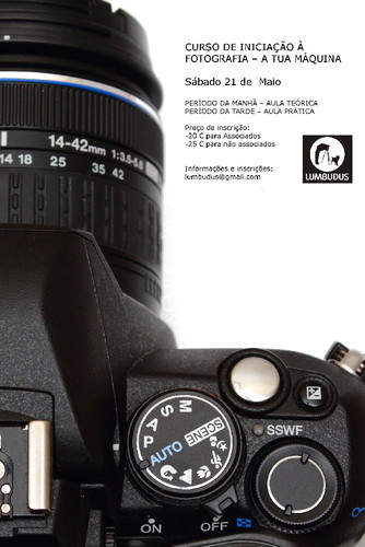 Curso Iniciação à Fotografia.JPG