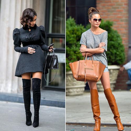 Celebrities-Wearing-Over-Knee-Boots-Pictures.jpg