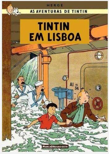 Tintim Lisboa.jpg