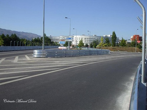 Circuito de Vila Real  (17).jpg