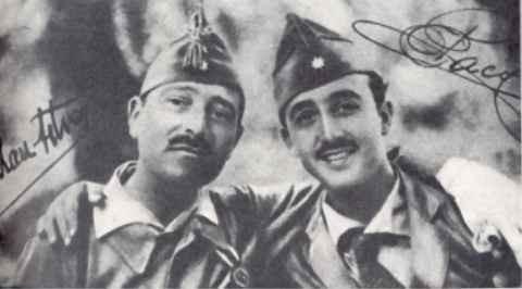Astray e Franco.jpg