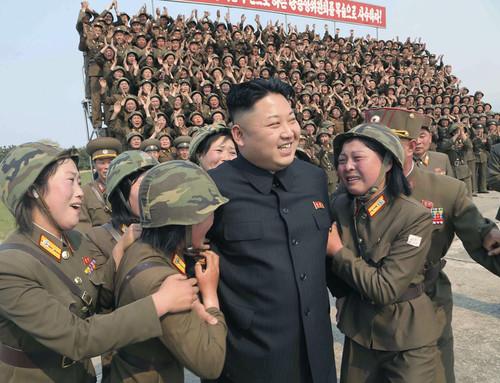 Reuters-KCNA.jpg