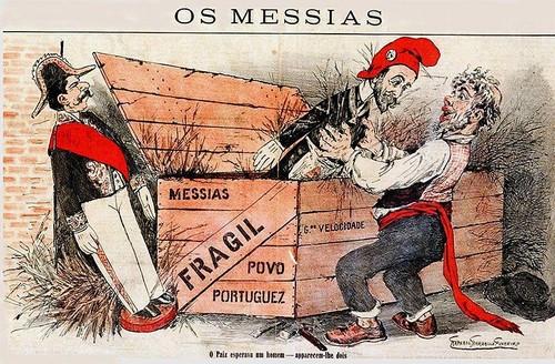 800px-Os_Messias,_caricatura_de_João_Franco_e_Ber