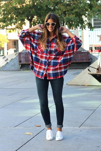 trendy_taste-street_style-plaid_shirt-2.jpg