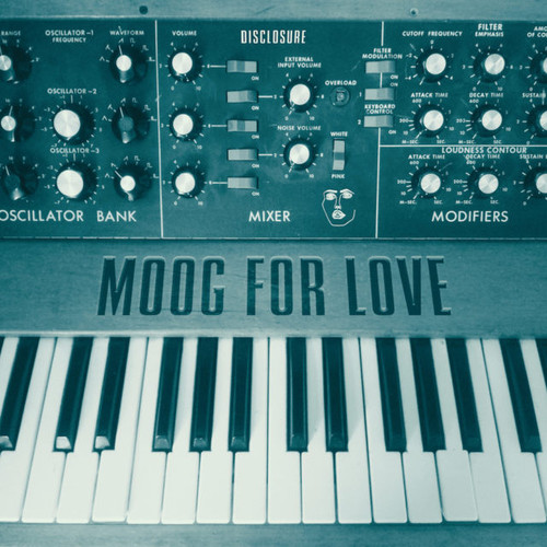 Moog-For-Love-Hi-640x640.jpg