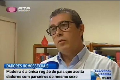 madeira sangue dadores homossexuais.jpg