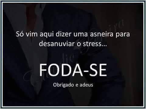 FB_IMG_1454950642286.jpg