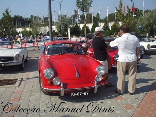 Cascais Classic Motorshow 2013 167.jpg