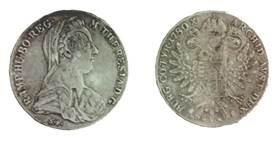 FGA-moeda 6.jpg