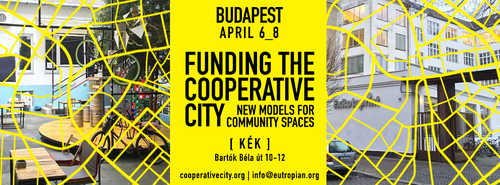 Banner-FtCC_Budapest-2.png