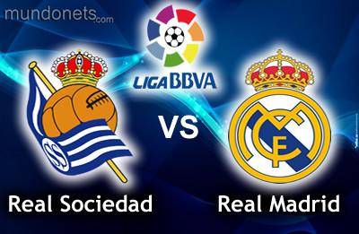 real-sociedad-vs-real-madrid-liga-bbva.jpg