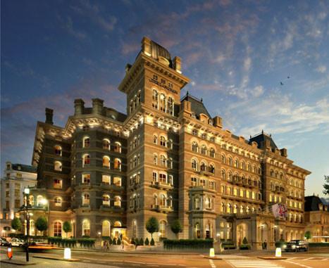 hotels_langham.jpg
