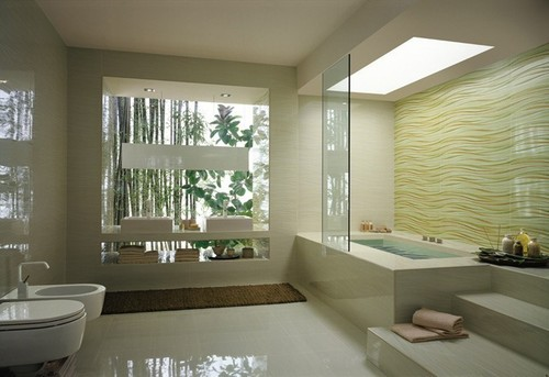banheiros-2.jpg