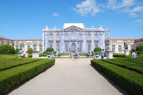 22_Palacio_Nacional_de_Queluz_creditos_PSML_Wilson
