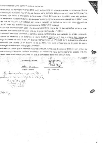 Novimovest_embargo_CCDR-N.jpeg