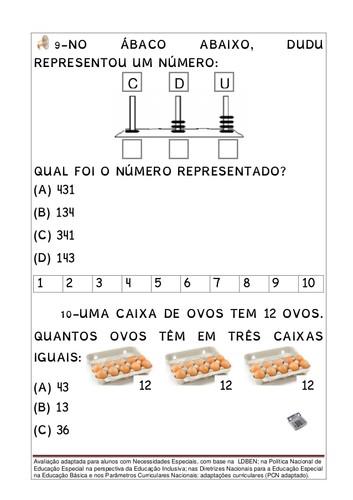 avaliao-dudu-matemtica-6-638.jpg