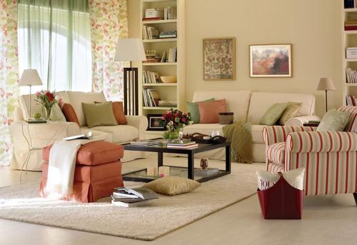 almofadas-ambientes-2.jpg
