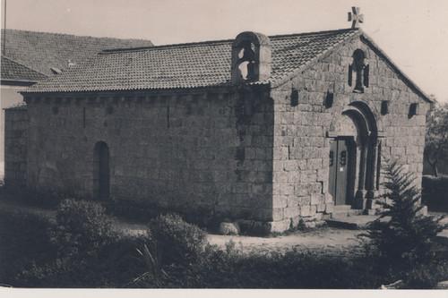 Capela de São Martinho.jpg