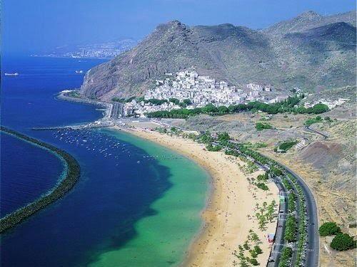 Tenerife costa adeje 01.jpg
